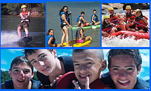 Summer-Camps-for-teens-4