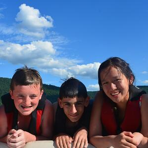 Summer-Camps-for-teens-sma-pa