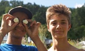 Summer-camp-for-teens-1.jpg