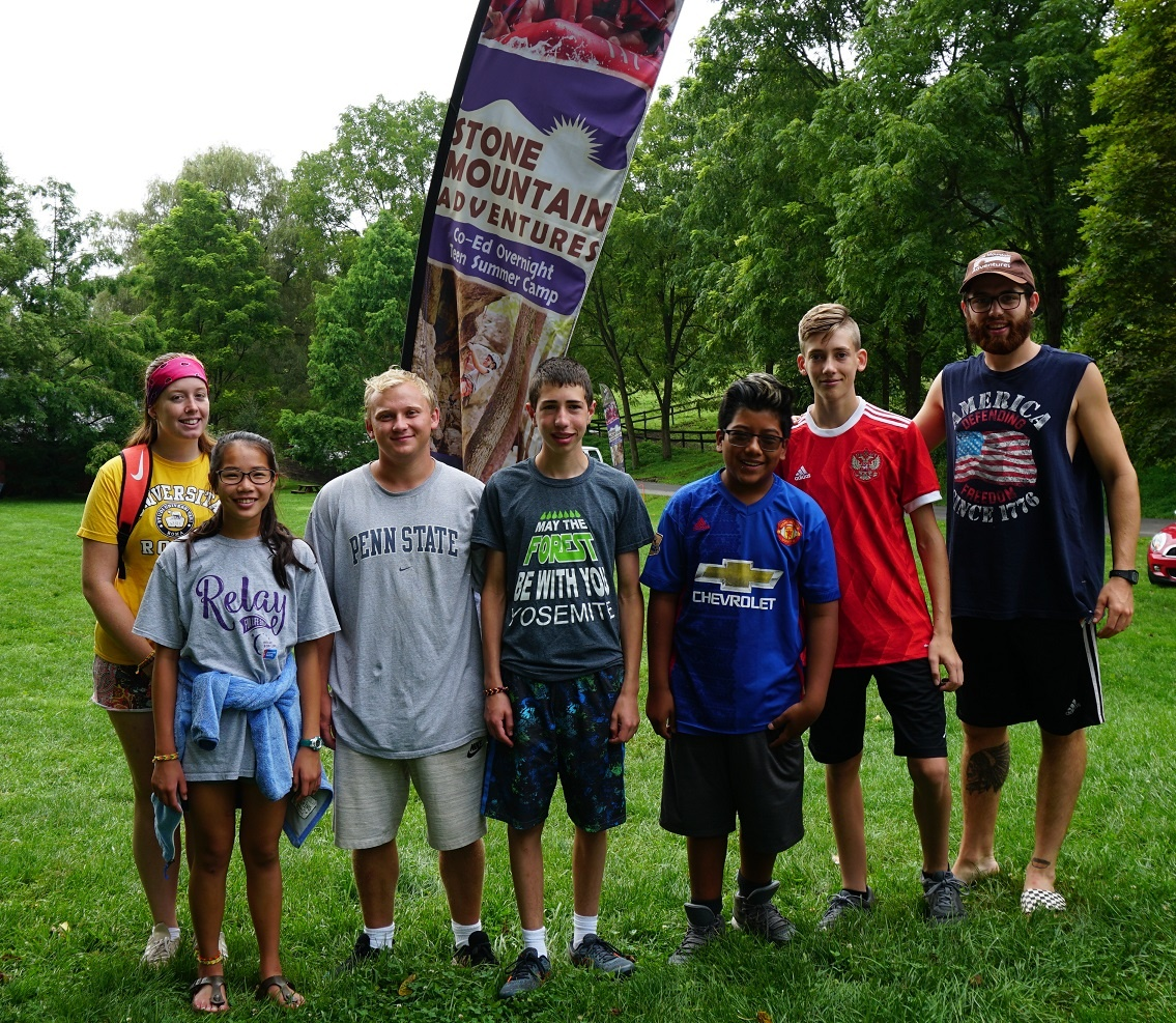 Summer-camps-for-teens (1)