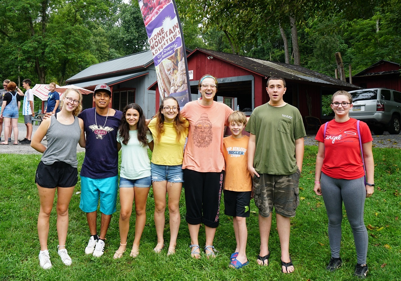 Summer-camps-for-teens (2)