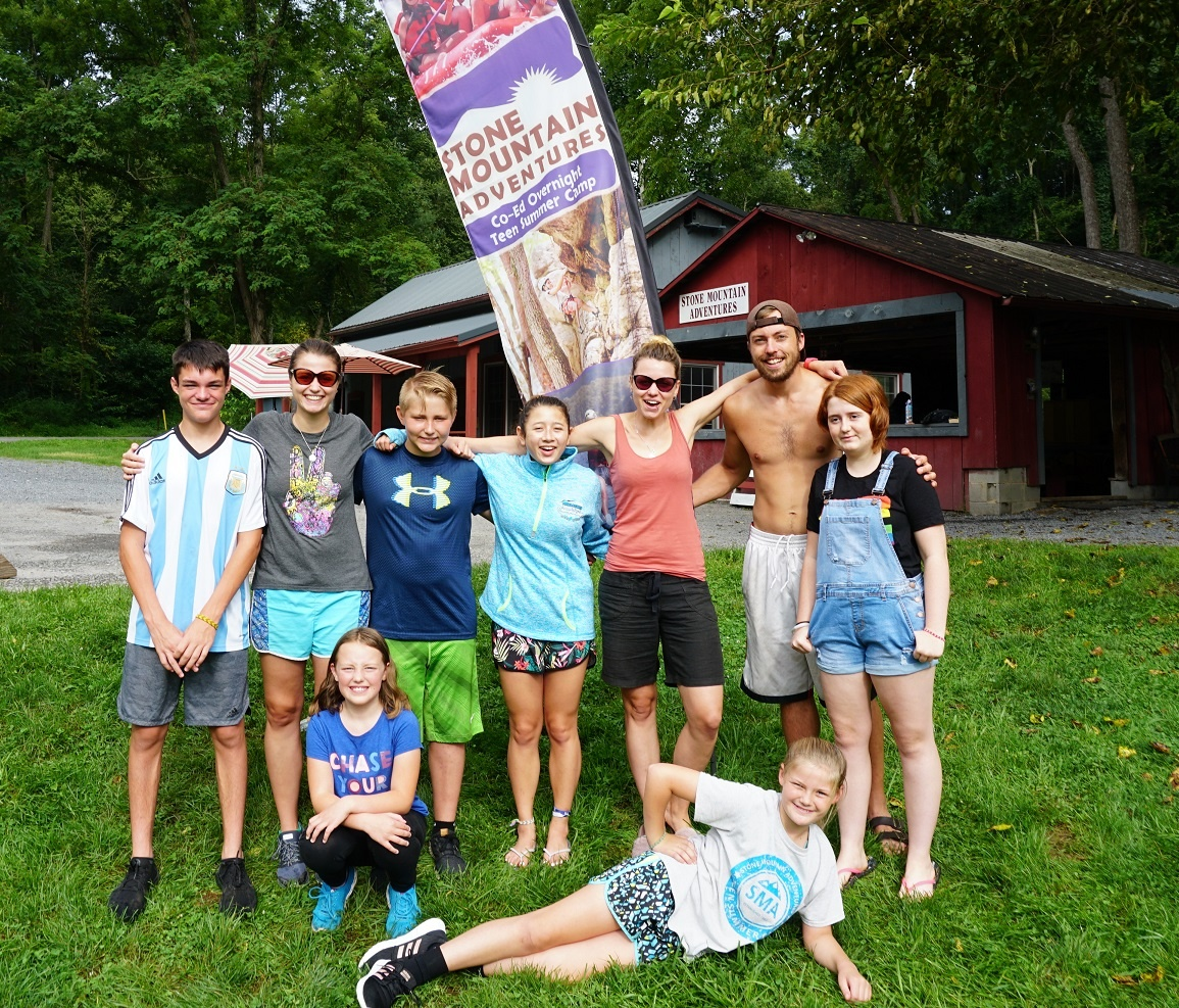 Summer-camps-for-teens (4)