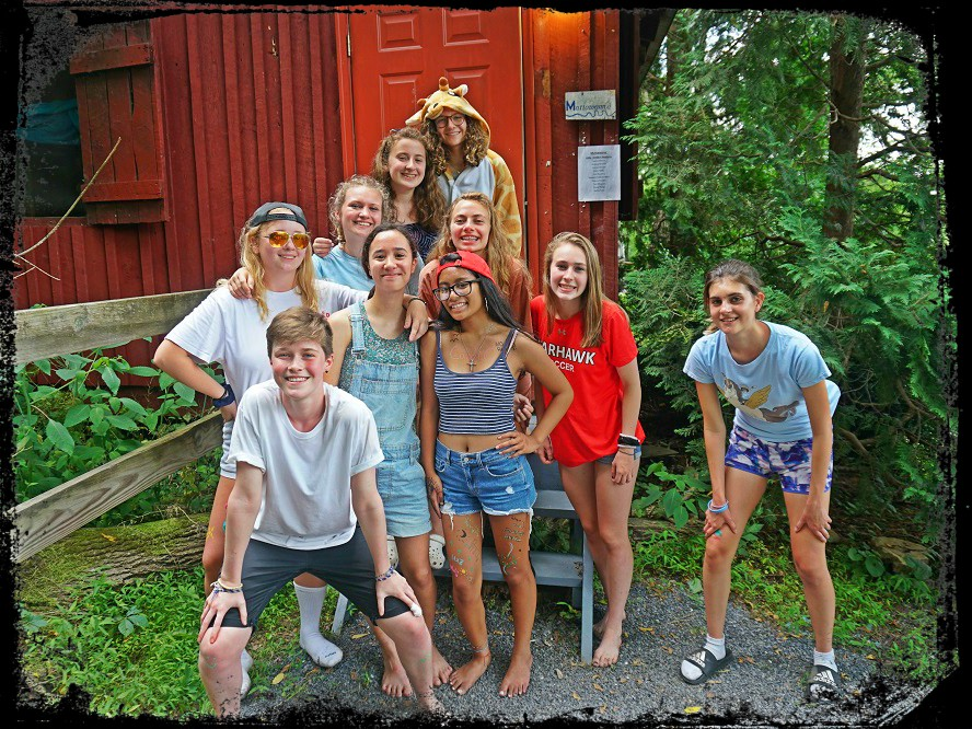 Summer-camps-for-teens-2020
