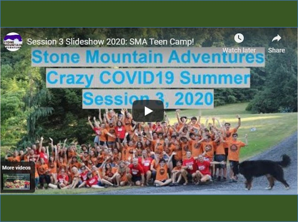 Summer-camps-for-teens-sma3-1