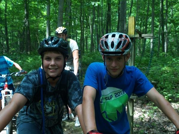 Teen-Camp-1.jpg