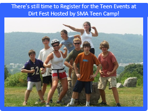 Teen-Camp.png