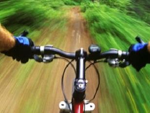 Teen-Mountain-Biking-Summer-Camp-2016.jpg
