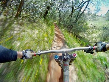 Teen-Mountain-Biking-Summer-camps