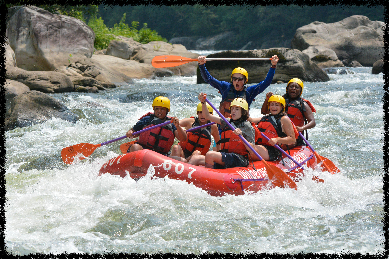 Teen-Summer-Camp (3)