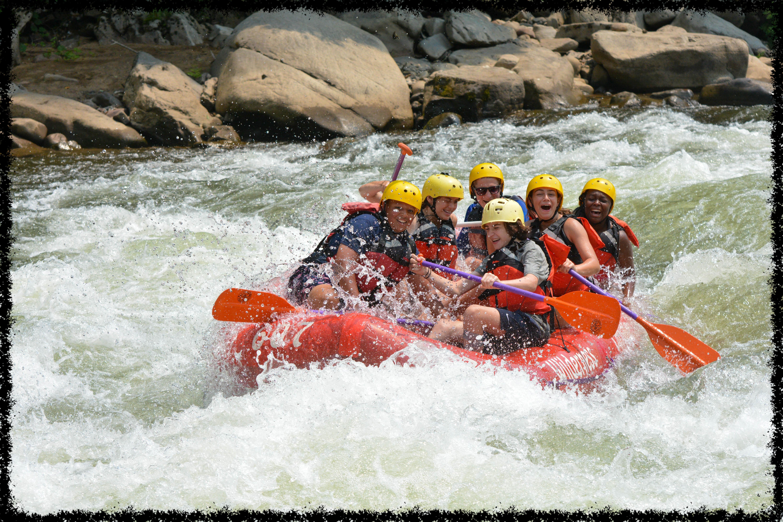 Teen-Summer-Camp (4)