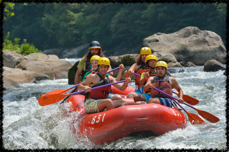 Teen-Summer-Camp (5)