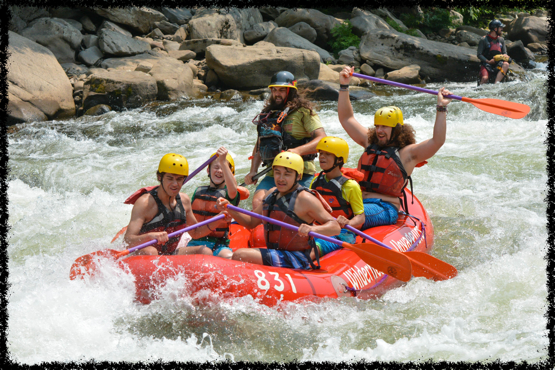 Teen-Summer-Camp (6)