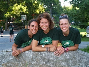 Teen-Summer-Camp-2004.jpg