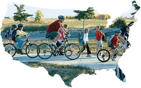 Teen-Summer-Camp-Bike-to-school.png