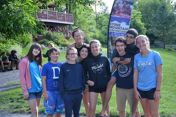 Teen-Summer-Camp-PA-1.jpg