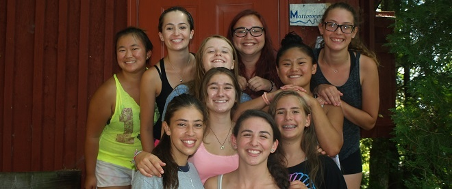 Teen-summer-camp-usa.jpg