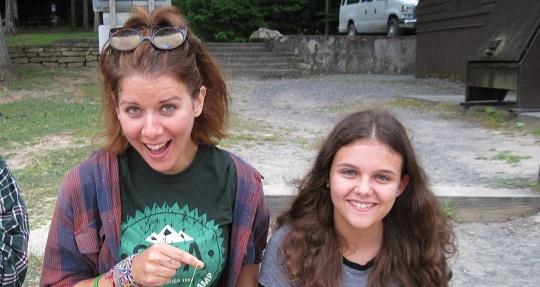 Teens-Summer-camp-for.jpg