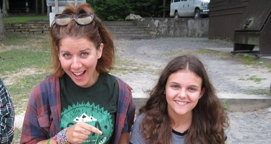 Teens-Summer-camp-for.jpg