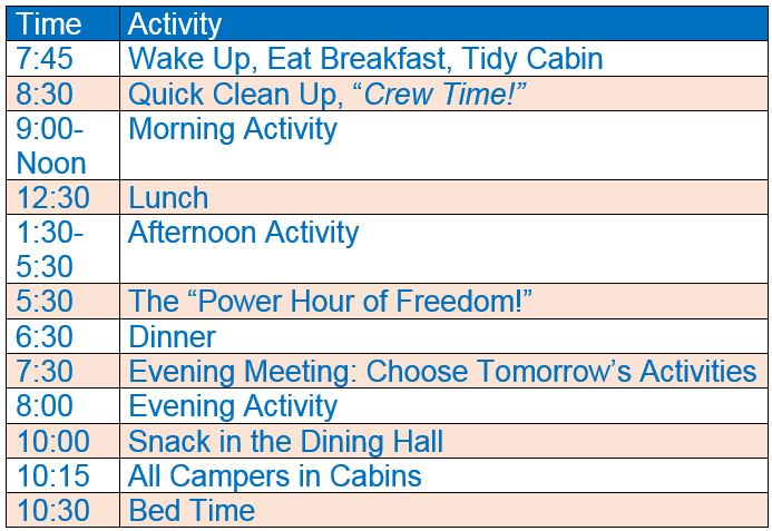 Typical-Day-2-Week-Summer-Camp-2
