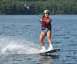 Wakeboading-Summer-Camps-For-Teens-USA-1