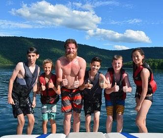 Wakeboarding-Summer-camps-for-teenagers.jpg