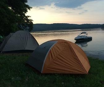 Water-Skiing-Summer-Camps-For-Teens.jpg