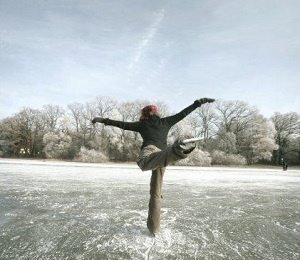 2-week-teen-camp-pond-skater.jpg