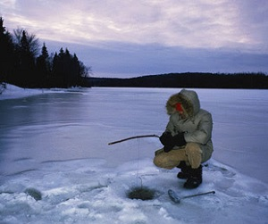Teen-summer-camp-ice-fishing.jpg