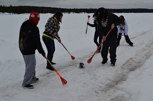 overnight-summer-camp-broom-hockey.jpg