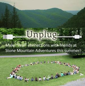 climbing-camp-for-teens-1