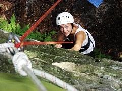 climbing-camp-for-teens.jpg