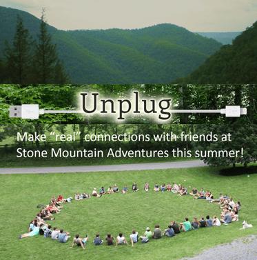 climbing-camp-for-teens