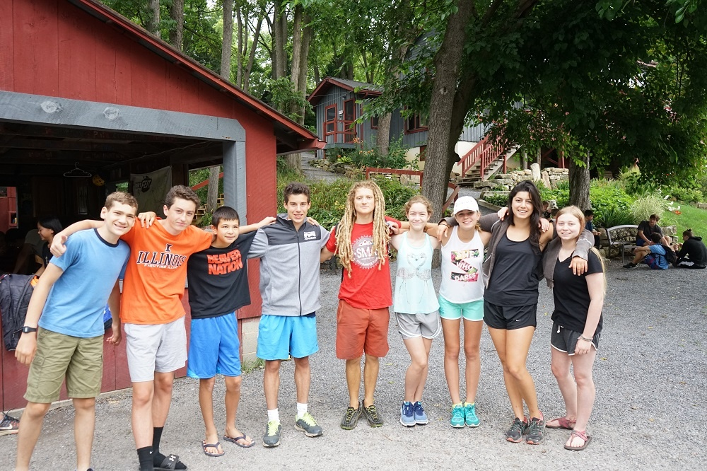 co-ed-overnight-summer-camp-for-teens-sma.jpg