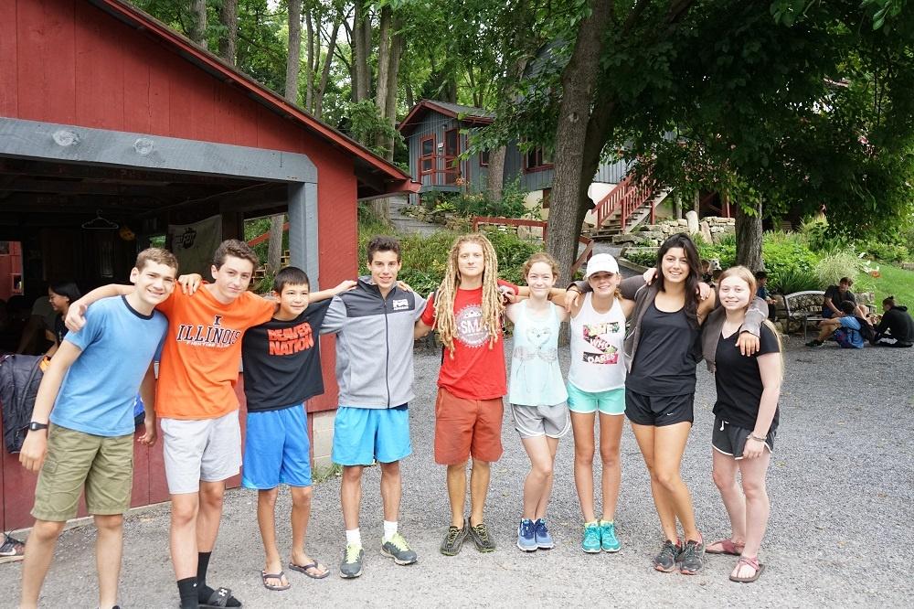 co-ed-overnight-summer-camp-for-teens-sma.jpg