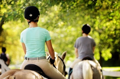 horse-riding-camp.jpg