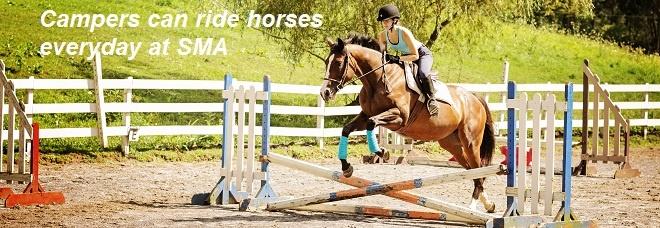 horseback-riding-summer-camps-for-teens.jpg