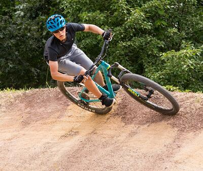 mountain-biking-summer-camps-for-teens-3