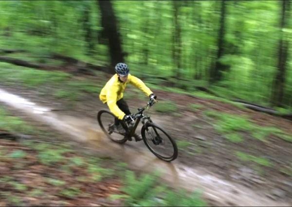 mountain-biking-teen-camp-1.jpg