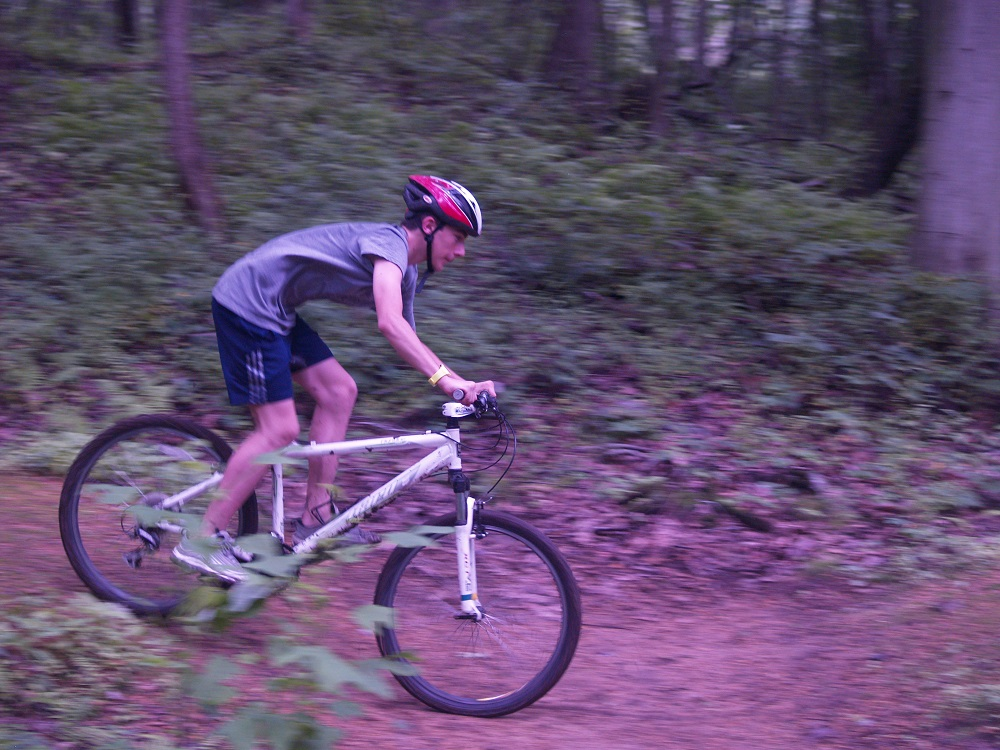 mountain-biking-teen-camp-SMA