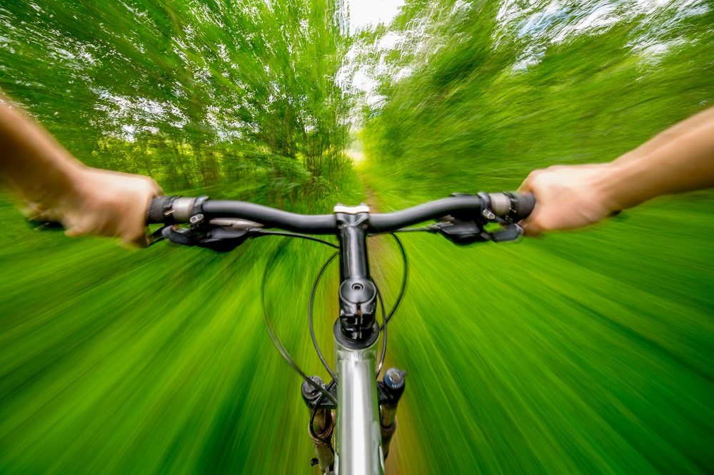 mountain-biking-teen-camp