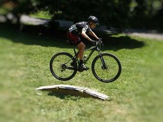 mountain-biking-teen-summer-camp-3-1