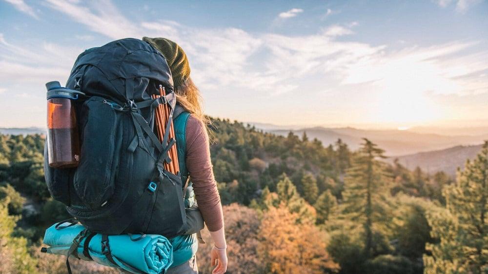 outdoor-adventure-activities-at-camp