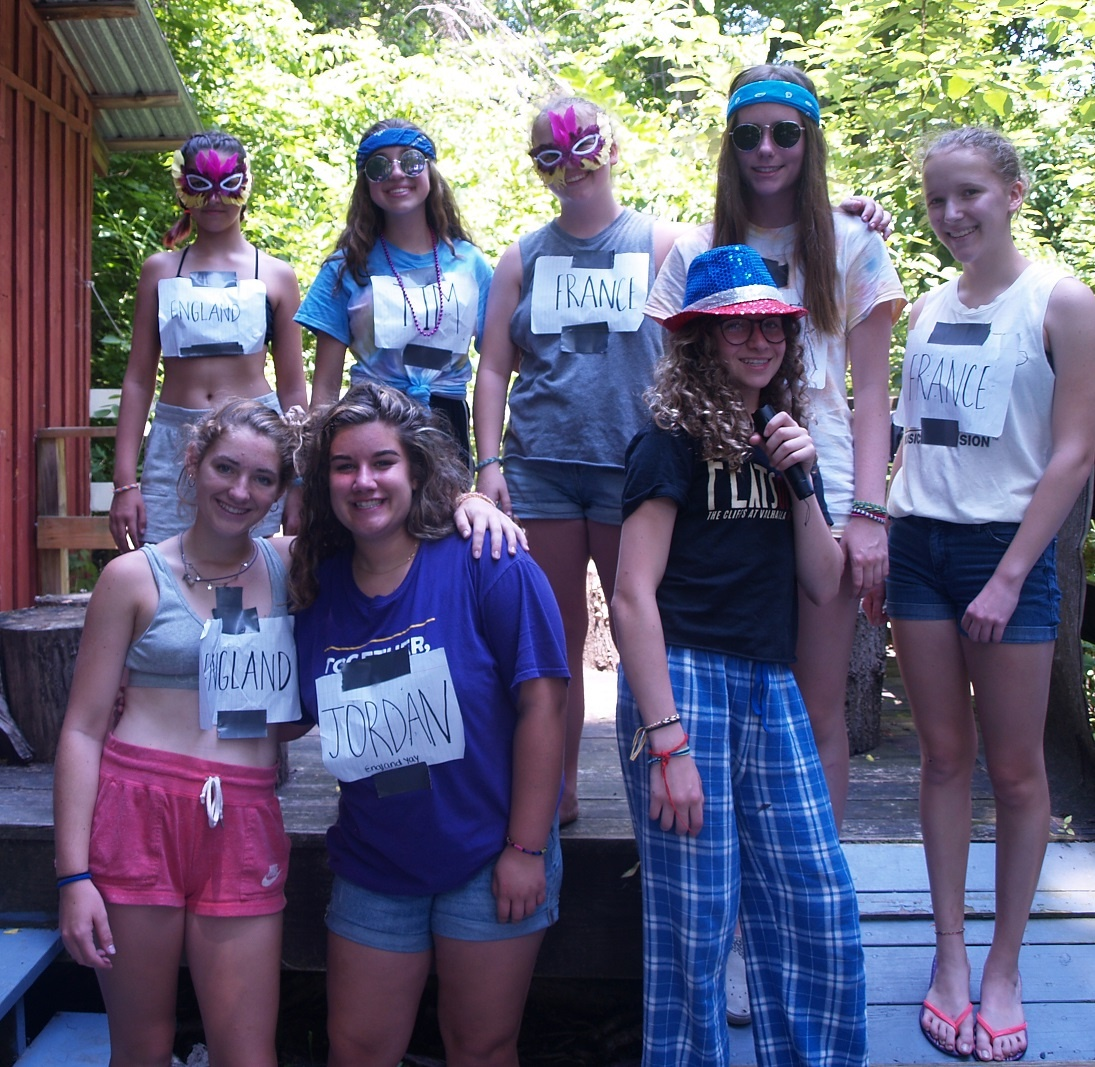 overnight-Summer-camps-for-teenagers-pa (4)
