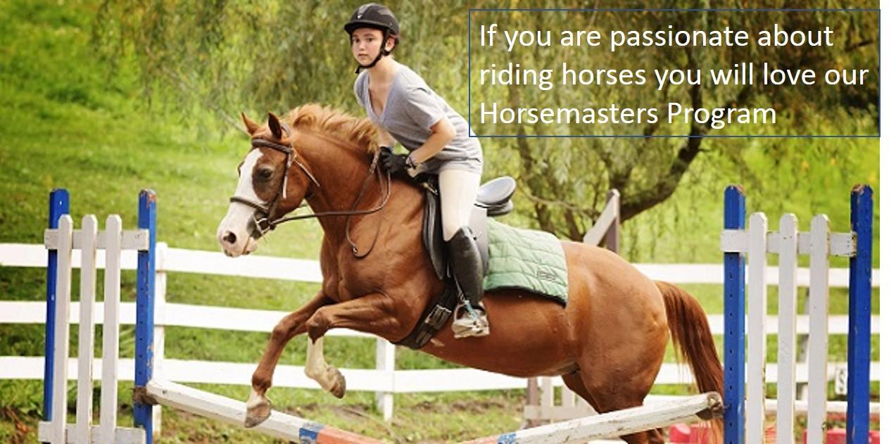 overnight-equestrian-summer-camps.jpg