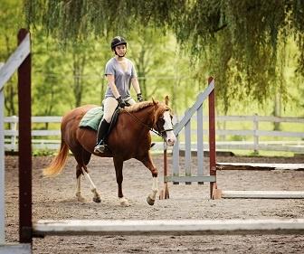 overnight-horseback-riding-summer-camps-pa-2.jpg