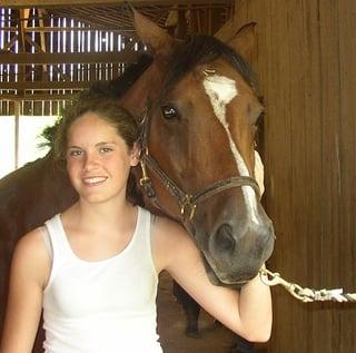 overnight-horseback-riding-summer-camps-pa.jpg