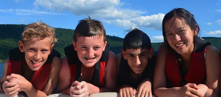 overnight-summer-camp-for-teens-1.jpg