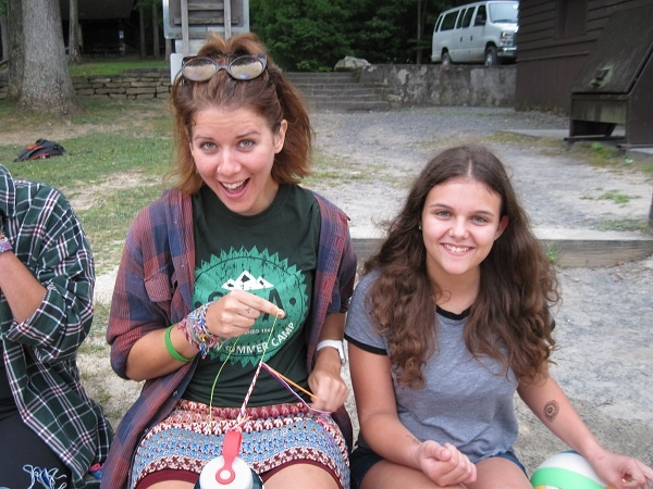 overnight-summer-camps-for-teens-2.jpg