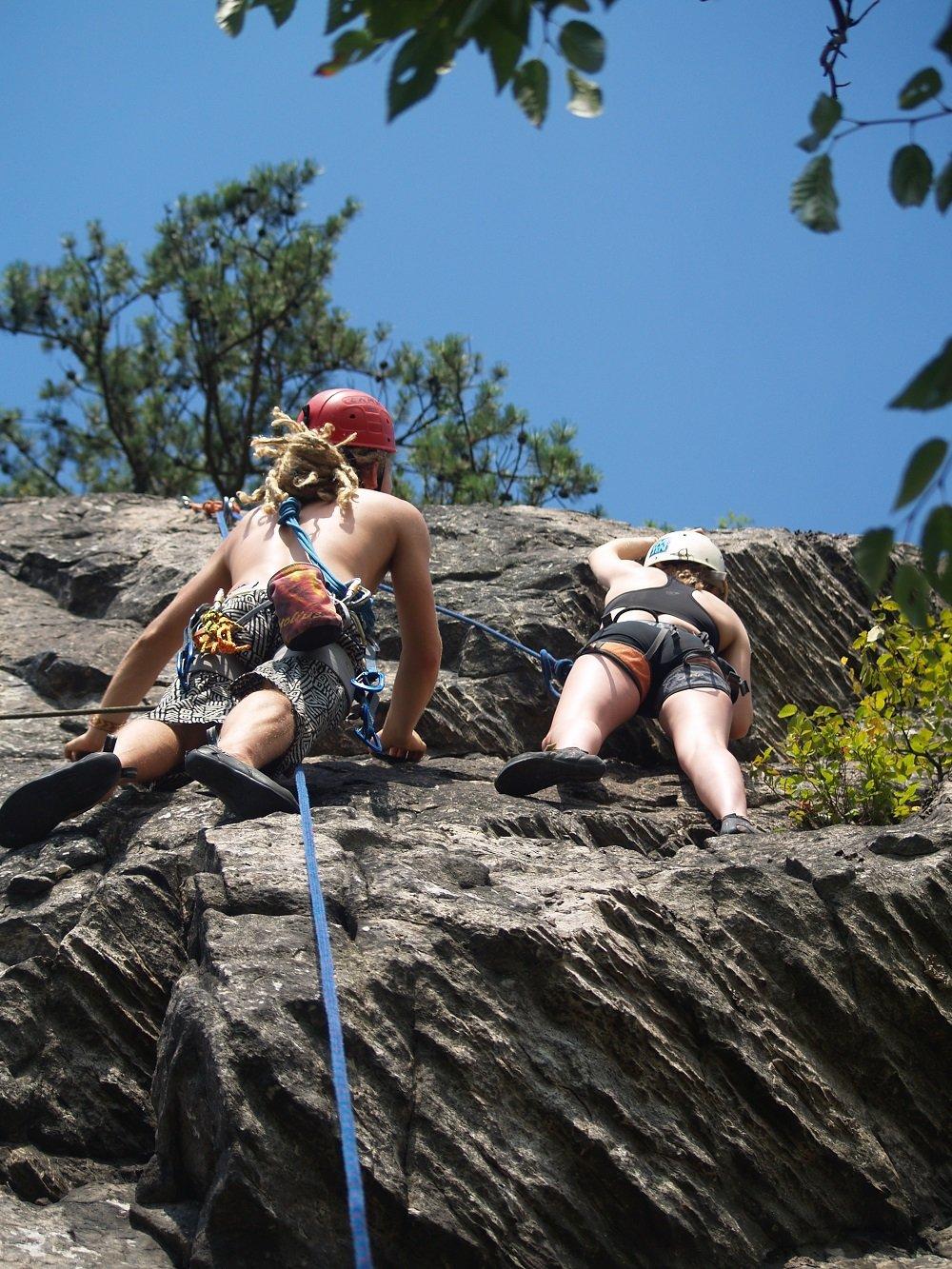 rock-climbing-camp