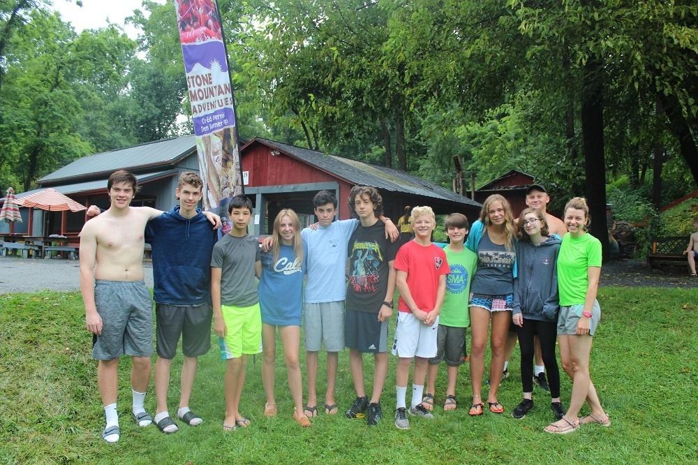 sma-teen-summer-camp-2-1